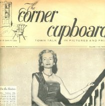 Image of 070.4 Cor 5 - Newspaper