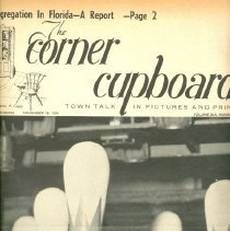 Image of 070.4 Cor 6 - Newspaper