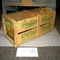 Image of Unknown261 - Crate, shipping