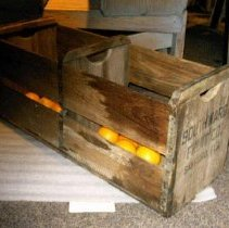 Image of Unknown267 - Crate, Shipping