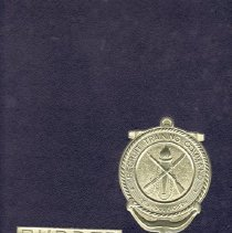 Image of Yearbook