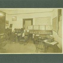 Image of 1978.132.0011 - Print, Albumen