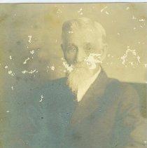 Image of 1978.132.0014 - Print, Photographic