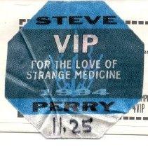 Image of 2005.061.0020 - Sticker