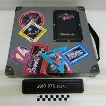 Image of 2010.070.0027a - Box