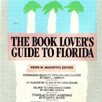 Image of 800 Mc166 1992 - Book