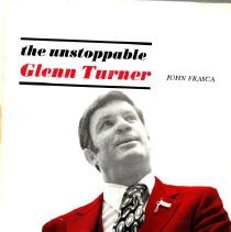 Image of 920 Turner 1971 - Book
