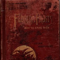 Image of RB Harcourt 1886 - Book
