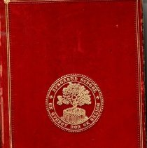 Image of RB Hardy 1886 - Book