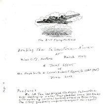 Image of 2003.070.0001 - Manuscript