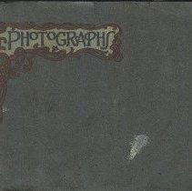 Image of 2013.042.0002 - Album, Photograph