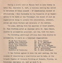 Image of 1971.001.0001 - Documents