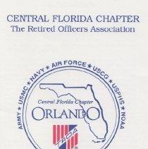 Image of 2005.001.0047 - Directory, Membership