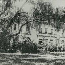 Image of 1978.128.0007 - Print, Photographic