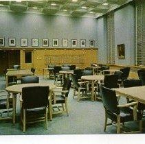 Image of 1982.011.0207 - Postcard
