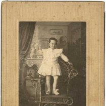Image of Print, photographic -