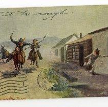 Image of 1987.037.0038 - Postcard