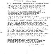 Image of 1988.137.0002 - Poem