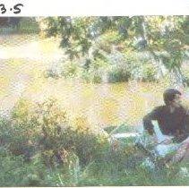 Image of 1989.023.0005 - Postcard