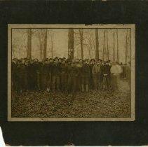 Image of Print, Photographic - 1908