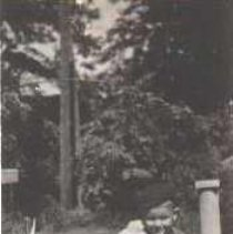 Image of Print, Photographic - May 16, 1944