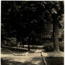 Image of Print, photographic - 1930