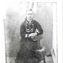 Image of Print, Photographic - Unknown