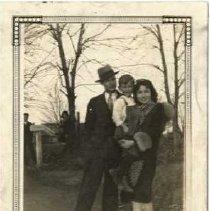 Image of Print, Photographic - ?1920-1940?