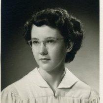 Image of Print, photographic - 1950