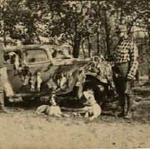 Image of Print, Photographic - 1934