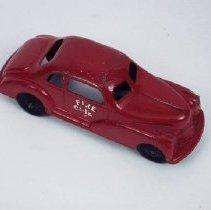 Image of 1985.089.0104 - Vehicle, Toy