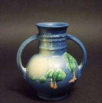 Image of 1990.035.0001 - Vase