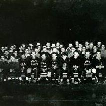 Image of Print, photographic - c.1950s