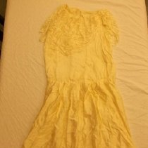 Image of 1412.052.0006 - Dress