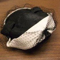 Image of 1513.005.0006 - Hat