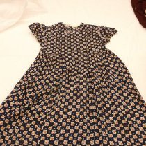 Image of 2008.064.0005 - Dress