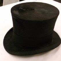 Image of 1978.002.0001 - Hat