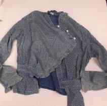 Image of 1982.007.0002 - Jacket