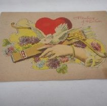Image of 1403.012.0048 - Postcard