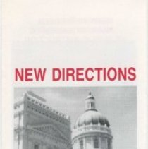 Image of 1989.009.0057 - Brochure