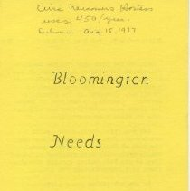Image of 1983.012.0070g - Pamphlet