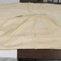 Image of 1982.093.0007 - Petticoat