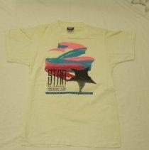 Image of 1998.069.0128 - T-Shirt