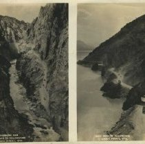 Image of Print, Photograph -