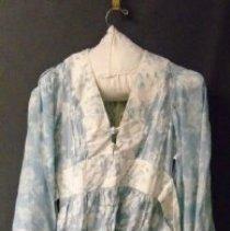 Image of 2003.032 - Dress