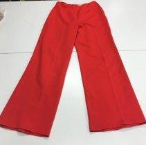 Image of 2008.077.0001-02 - Pants