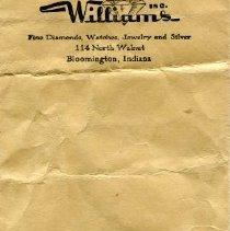 Image of 1990.137.0241 - Envelope