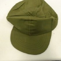 Image of 2003.037.0002c - Hat