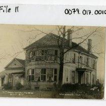 Image of 1979.017.0010J - Postcard