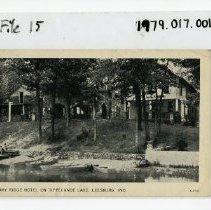 Image of 1979.017.0010N - Postcard
